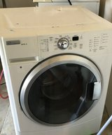Washer & Dryer in Conroe, Texas