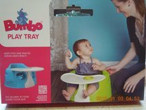 Bumbo Play Tray in Baumholder, GE