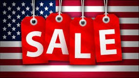 Memorial Day Sale! 50% OFF ALL Inventory! in Fort Irwin, California
