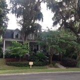 Beautiful Custom Home in Battery Point Subdivision: 50 Petigru Dr. Open House: May 29 1-4pm in Beaufort, South Carolina