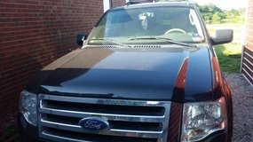 2010 ford expedition in Lawton, Oklahoma