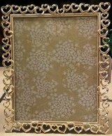 Picture Frame Hearts in Fort Campbell, Kentucky