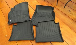 Weather Tech Mats for Buick LaSabre in Fort Campbell, Kentucky
