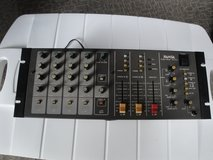 RAMSA WR-X01A Professional Analog Audio Mixer in Okinawa, Japan