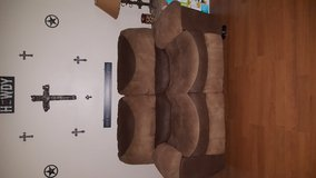 Moving sale Rustic furniture set in Conroe, Texas