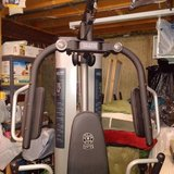 Gold's Gym GS 2700 Powerglide in Algonquin, Illinois