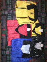 Men's Referee Jerseys (soccer) in Kingwood, Texas