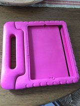 iPad Air case, New in Ramstein, Germany