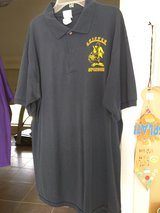 Men's Polo Shirts in Kingwood, Texas