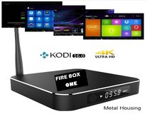 FREE UNLIMITED TV FREE , HBO SHOWTIME ALL PAY PER VIEW AND MORE in Riverside, California