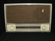Vintage Zenith Radio AM/FM Working in Bolingbrook, Illinois