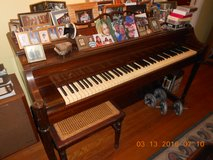 Piano for sale in Beaufort, South Carolina