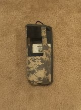 Harris Radio Pouch in Fort Leonard Wood, Missouri