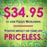 Work from home....What could extra income do for you? in Houston, Texas