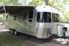 2004 Airstream 25ft. International CCD in Tacoma, Washington