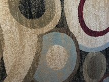 Area Rug in Fort Drum, New York