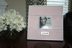 Mudpie brand Picture Frame in Jacksonville, Florida