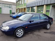 Automatic 1999 ford mondeo in Ansbach, Germany