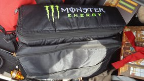 monster bag in Leesville, Louisiana