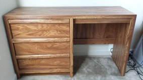 Desk - Great for Kids or College Student in Fairfax, Virginia