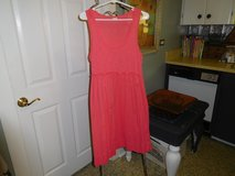 Adorable J. Crew Sundress in Orland Park, Illinois