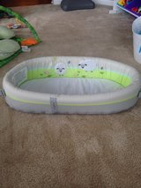 Infant Travel Bed in Jacksonville, Florida