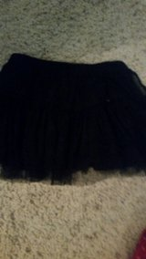 Black skirt in Conroe, Texas