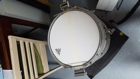 "14"" Dynasty Marching Snare Drum (Great Practice Tool) in Ramstein, Germany"
