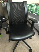 Office Chair in Cleveland, Ohio