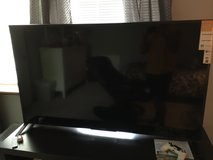 Sony Bravia 85xb 60 inch LED 3D TV in Cleveland, Ohio