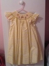 Toddler Smock in Warner Robins, Georgia