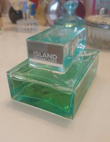 Michael Kors Island perfume in Aurora, Illinois