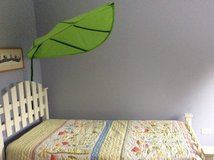 Twin size quilt in Naperville, Illinois