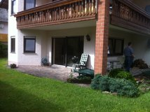 No finders-Fee:3 bedrm apartment  withe garage in Queidersbach in Ramstein, Germany
