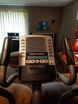 Pro form elliptical in Todd County, Kentucky