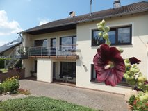 Apartment in Badem in Spangdahlem, Germany