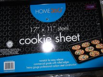 COMMERICAL BAKING SHEET PAN    New in Cherry Point, North Carolina