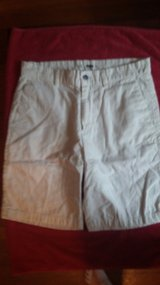 Old Navy Shorts in Dickson, Tennessee