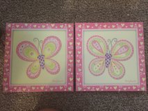 Picture Frames for Girls in Travis AFB, California