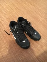 Nike football cleats SZ5 in Ramstein, Germany