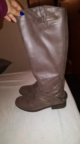 Madden Girl Boots sz 9.5 in Camp Lejeune, North Carolina