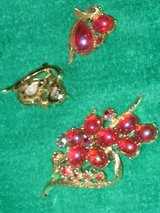 Broach/Pin Retro/Vintage in Houston, Texas