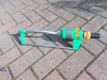 Garden Hose Sprinkler in Lakenheath, UK