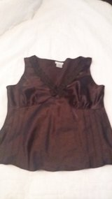 Ladies Sleeveless Blouse in Dickson, Tennessee