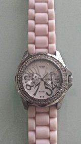 GUESS WATCH in Ramstein, Germany