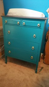Chest Of Drawers in Fort Knox, Kentucky