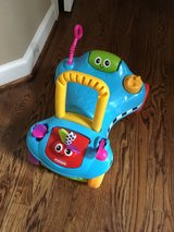 Ride on/Push Toy in Fort Belvoir, Virginia