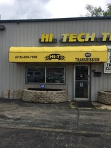 Mechanic wanted in Joliet, Illinois