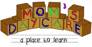Childcare in Alamogordo, New Mexico