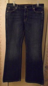 size 30 regular DKNY jeans in Clarksville, Tennessee
